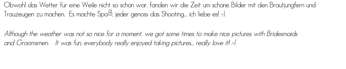 Font9